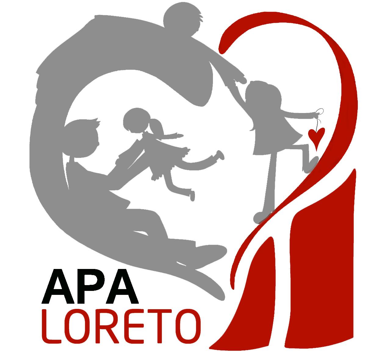 Apaloreto.org